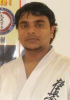 W.G Nalaka Lasantha