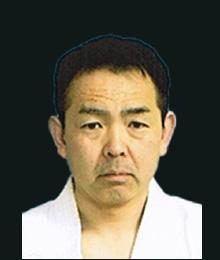 松田 鉄男