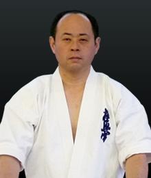 太田 清貴