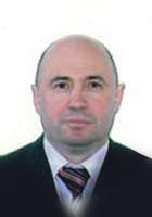 Sergey Pavlyuk