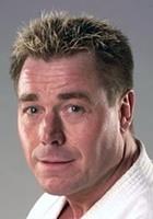 Robert Wiklund