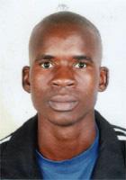 Samson Muripo