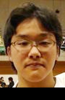 湯本 翔太郎