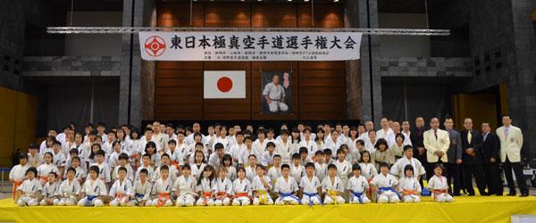 2013higashi