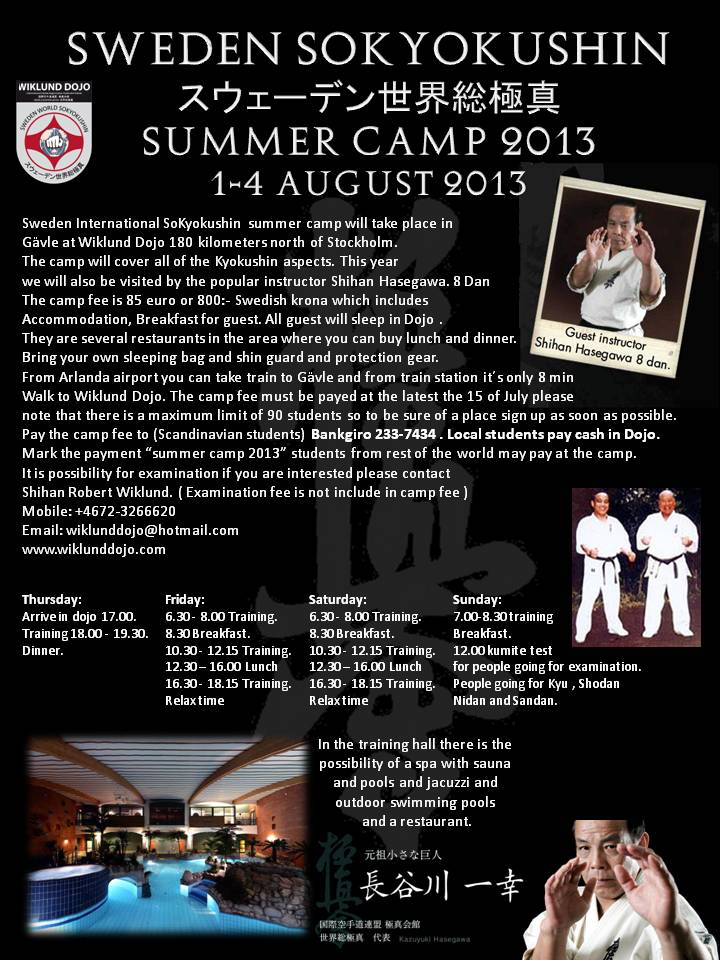 summercamp-1-4August2013