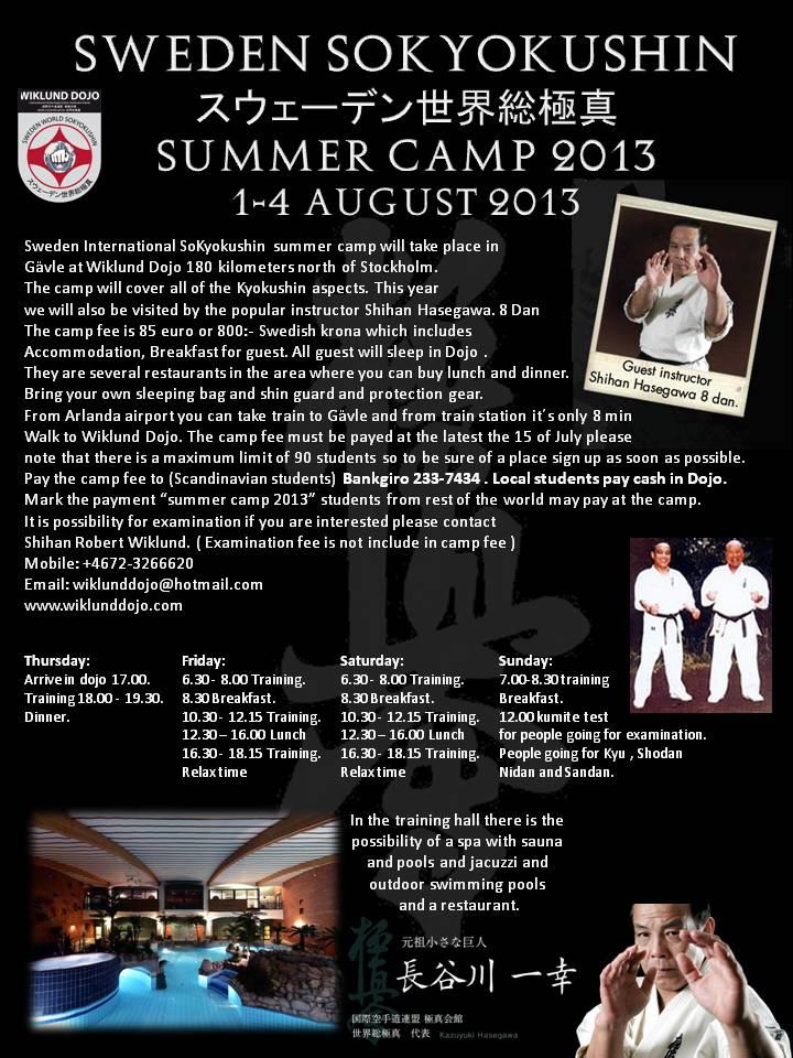 summercamp-1-4August2013