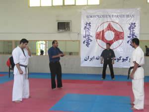 iran_130830_6