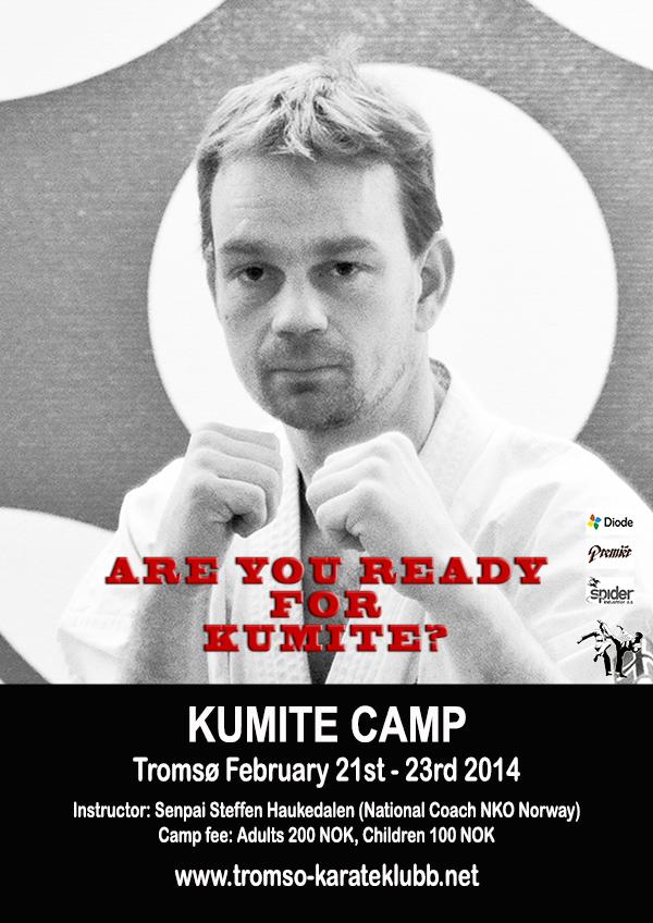 20140111_kumite_camp