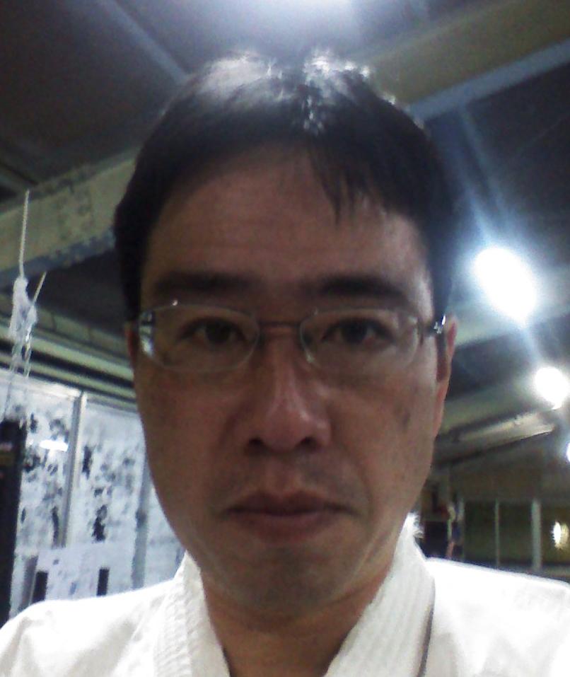 鈴木 真司