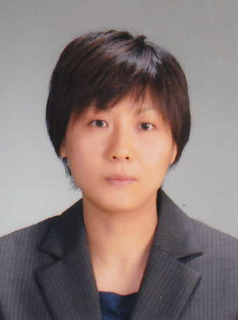 加藤 久美子