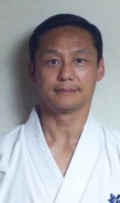 米田 俊幸