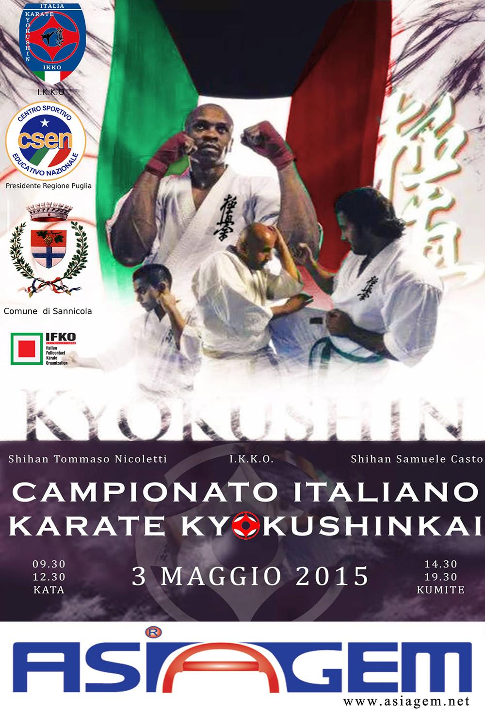 locandina_torneo_ikko_2015