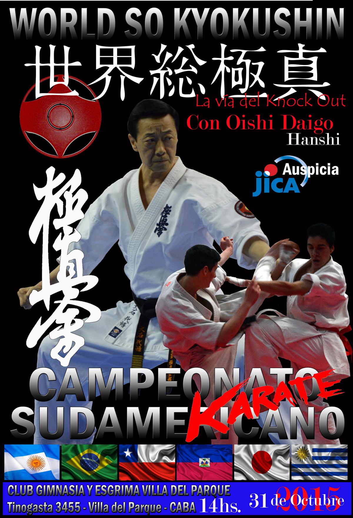 Sudamericano-2015-Dir.