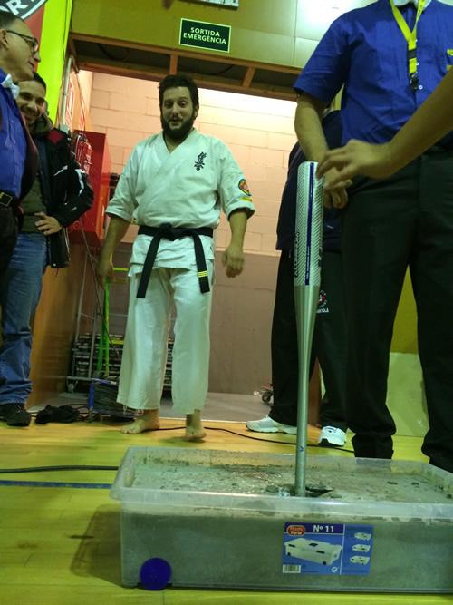 karate-2_s