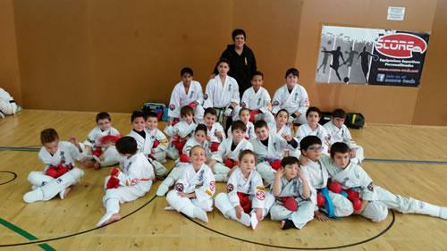 karate-3_s