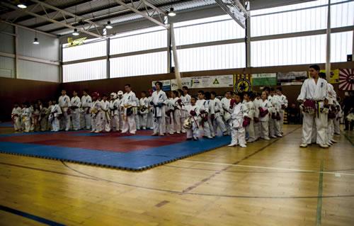 karate-4_s