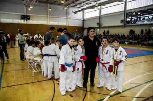 karate-5_s