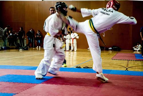 karate-6_s