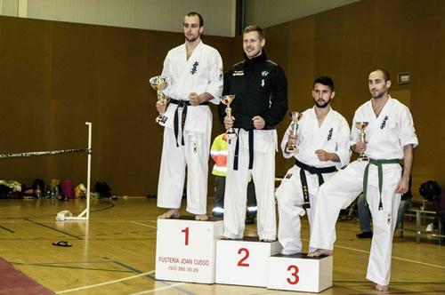 karate-7_s