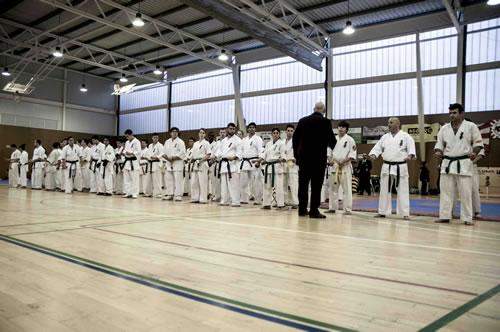 karate-8_s